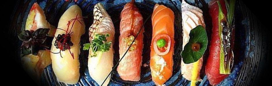 Sanma Japanese Restaurant Home 10 Akron St Staten